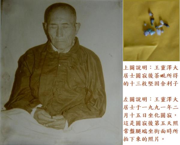 學習仰諤益西諾布大法王佛法
